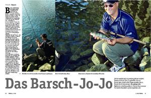 http://brunobrennsteiner.de/Presse/BarschJoJo.jpg