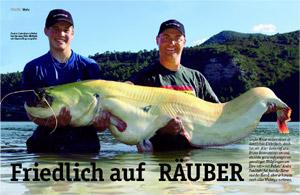 http://brunobrennsteiner.de/Presse/Pelletwels.jpg