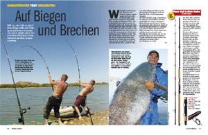 http://brunobrennsteiner.de/Presse/Rutentest.jpg