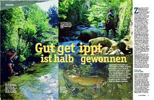 http://brunobrennsteiner.de/Presse/Tippfischen.jpg